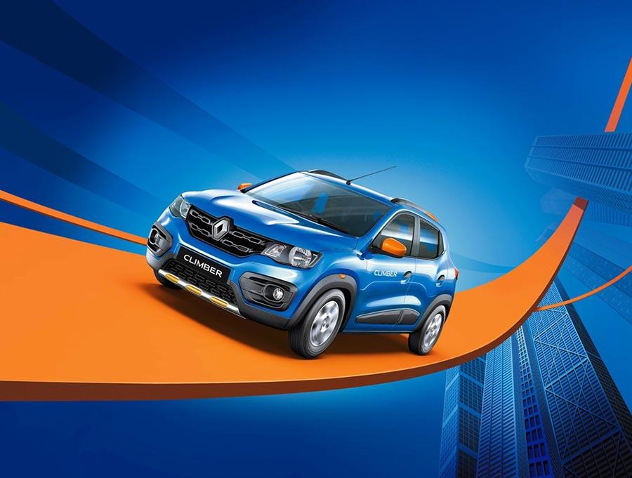 Renault-KWID-Climber-Photo-1