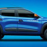 Renault Kwid Crosses 1.75 Lakh Sales Mark in India