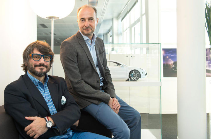 Renault-design-managers-Luciano-Bove-Patrick-Lecharpy