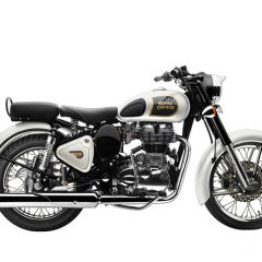 Royal Enfield Opens first stand-alone flagship store in Sao Paulo