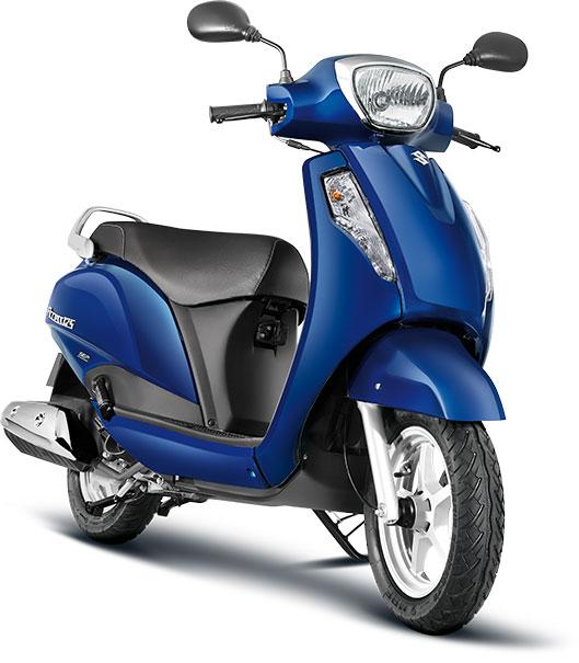 Suzuki-Access-125-Pearl-Suzuki-Deep-Blue-Suzuki-Access-125-Blue-Color