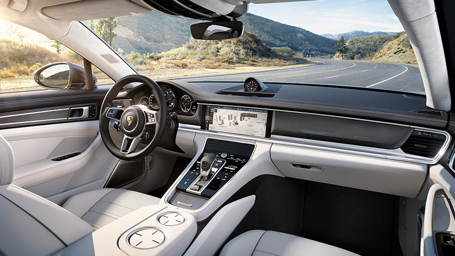 The-New-Porsche-Panamera--Interior-1