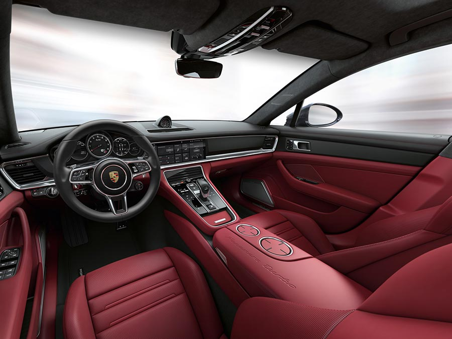 The-New-Porsche-Panamera--Interior-4