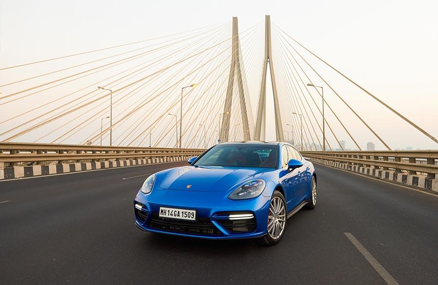 The-New-Porsche-Panamera