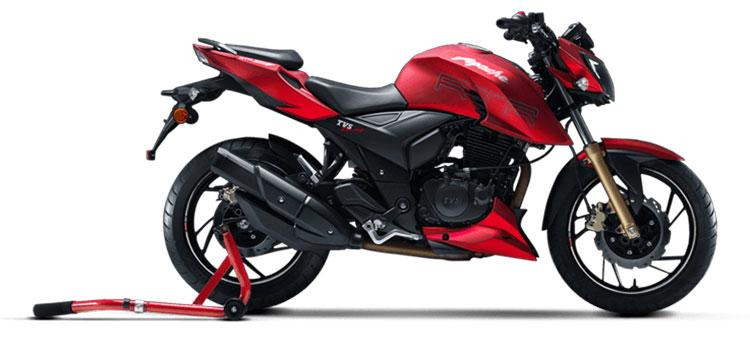 Benelli 302R Unveiled: Building on Quarter-Liter Sportbike