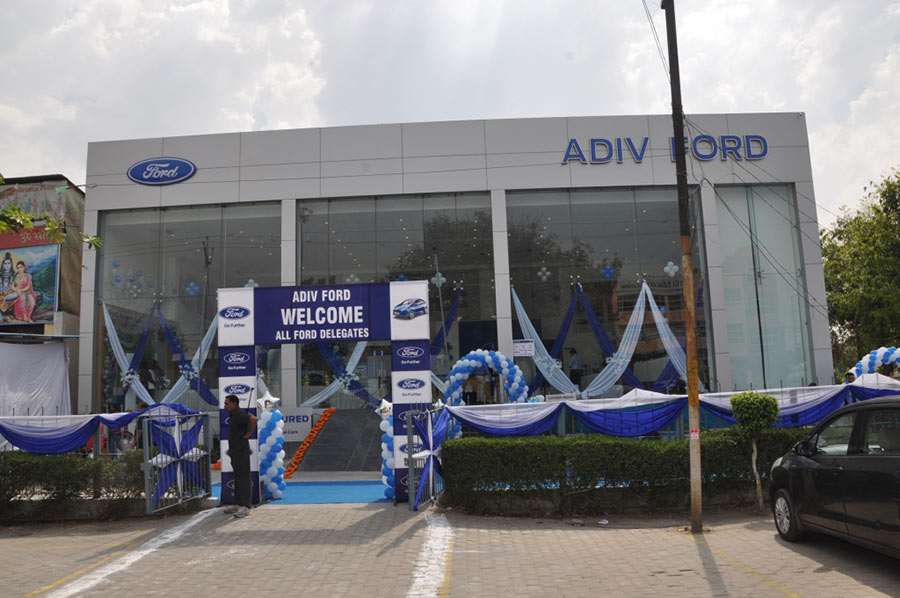 ADIV-Ford-Dealer-Photo-1