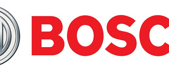 Bosch's Training Programs aims to keep Indian youth 'Fit for Future'