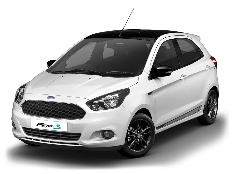 Ford-Figo-Sports-Edition-Photo-