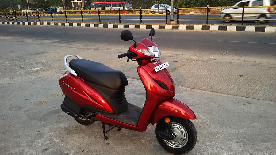 Honda-Activa-4G-Photo-12