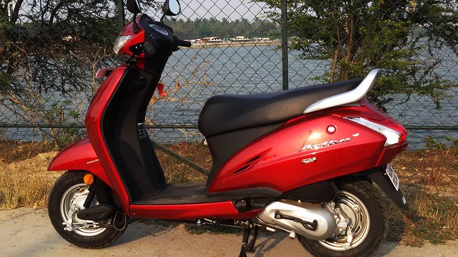 Honda-Activa-4G-Photo-4