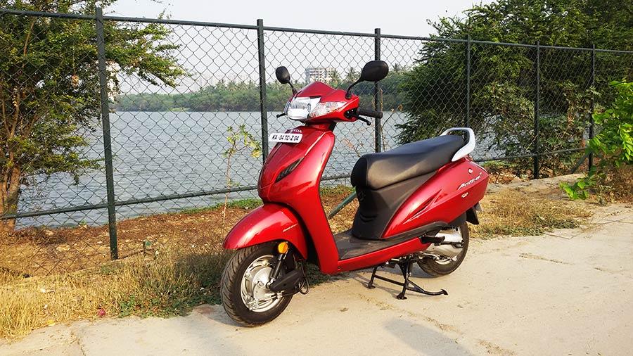 Honda-Activa-4G-Photo-5