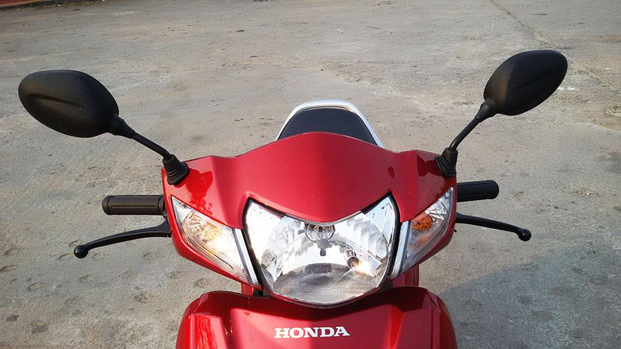 Honda-Activa-4G-Photo-8