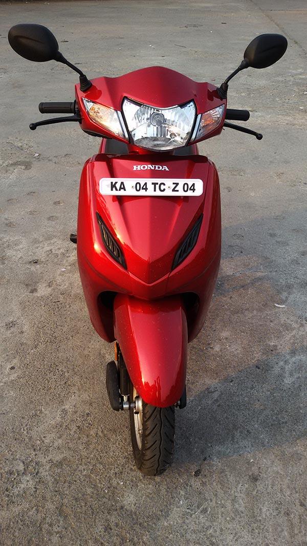 Honda-Activa-4G-Straight-View