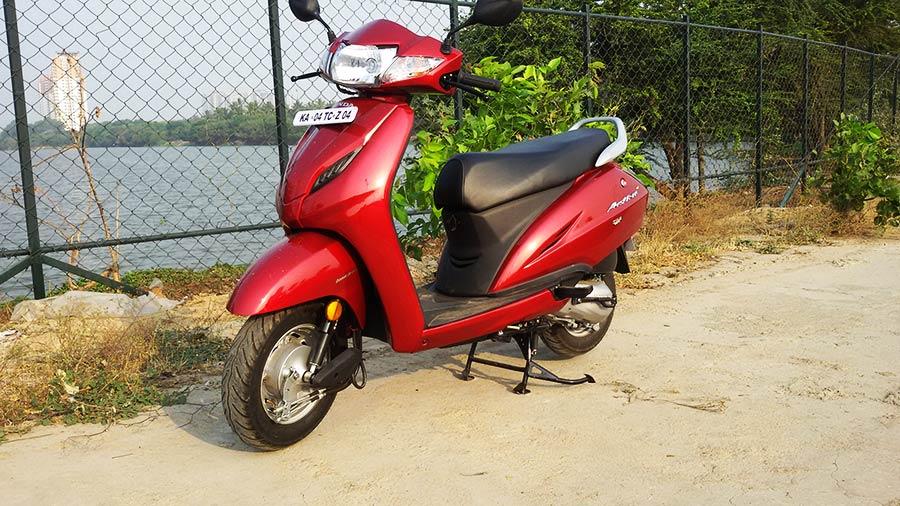 Honda-Activa-4g-Photo-1
