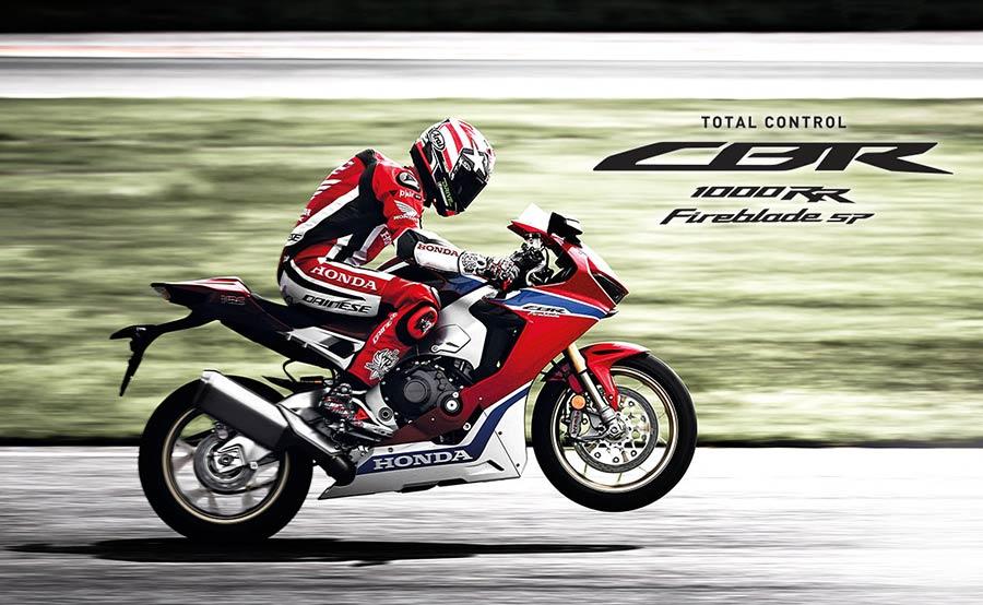 Honda-CBR-1000-RR
