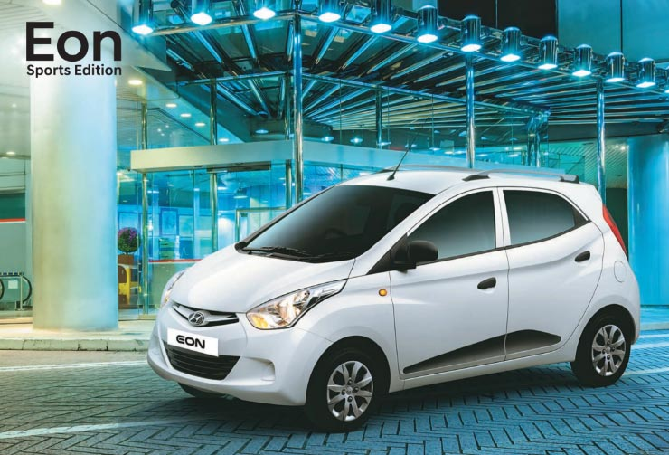 Hyundai-Eon-Sports-Edition