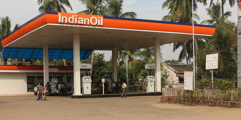 Indian-Oil-Change-in-Petrol-Price-Daily