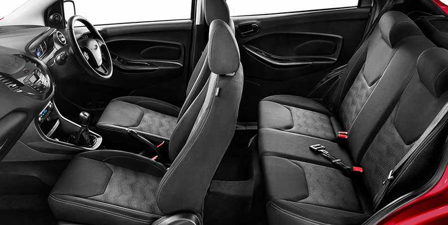 Interiors---Ford-Aspire-Sports-Edition