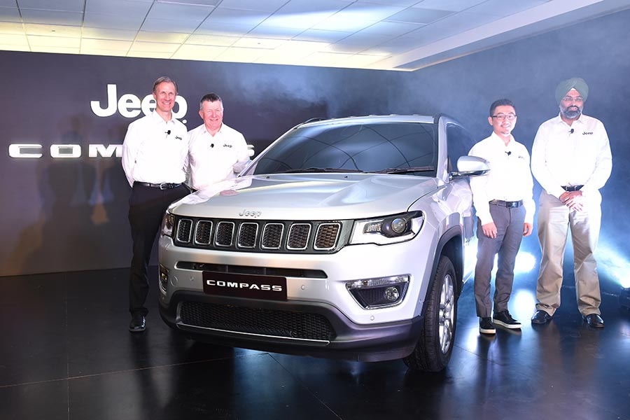 Jeep-Compass-Photo-1