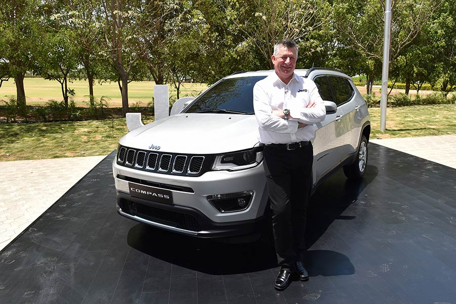 Jeep-Compass-Photo-2