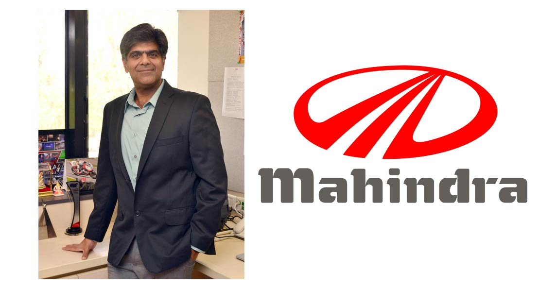 Mahindra-Senior-VP-Sales-and-Marketing