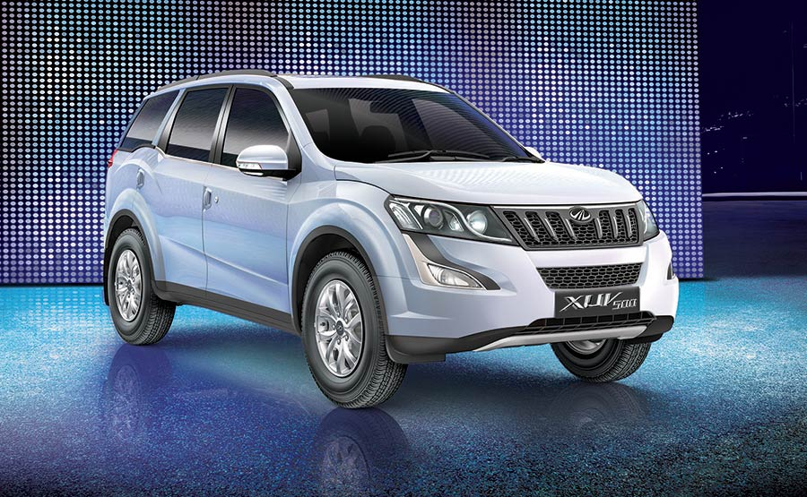 Mahindra-XUV500-Photo-1