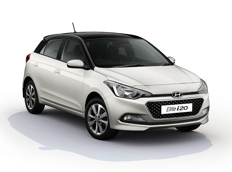 New-2017-Hyundai-Elite-i20---Dual-Tone-Exterior