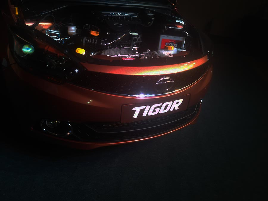 Tata-TIGOR-Engine-Photo