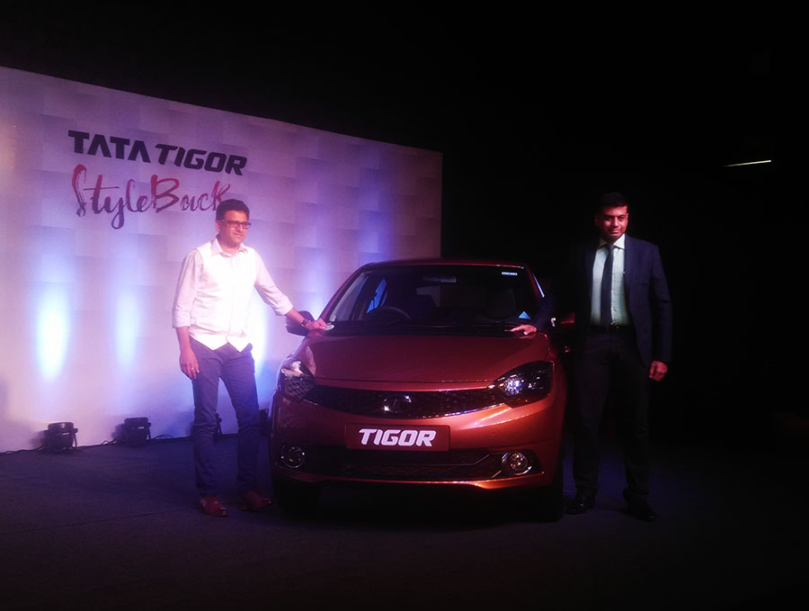 Tata-TIGOR-Front-Photo