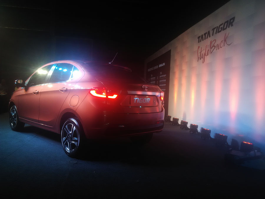 Tata-TIGOR-Rear-Body