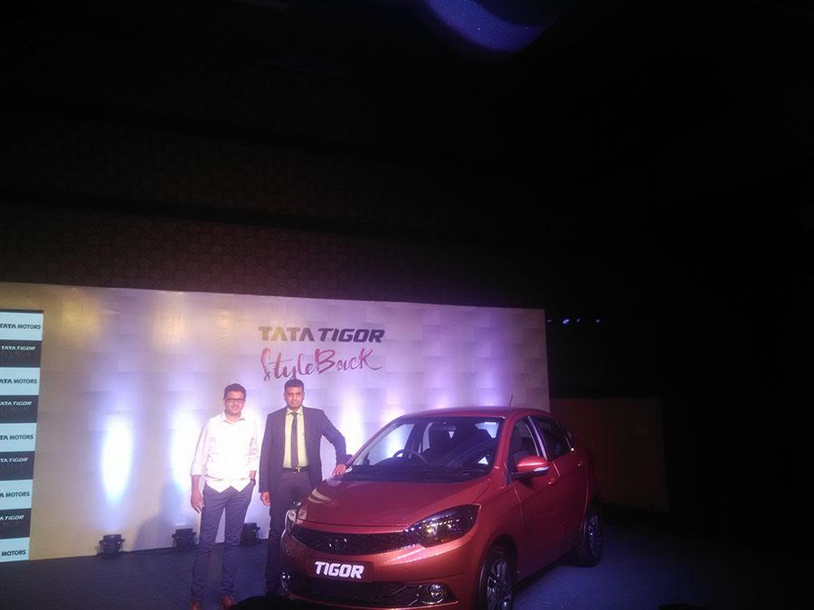 Tata-TIGOR-StyleBack