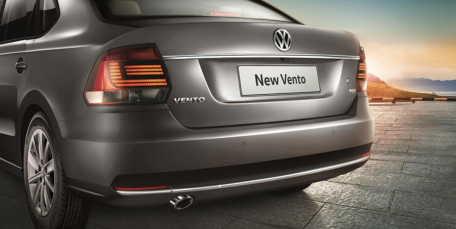 Volkswagen-Vento-HighLine+-Photo-2