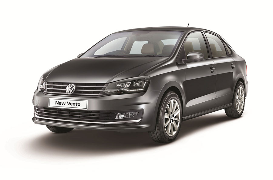 Volkswagen-Vento-Highline+-Photo-3