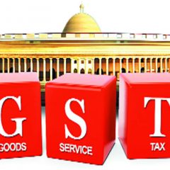 GST rates for Automobile Sector in line with Expectations: ICRA