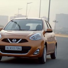 Nissan India launches IGNITE 2.0 brand campaign