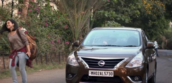 Nissan India celebrates the #SpiritOfMotherhood