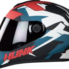 "Steelbird Launches ""Hi-GN"" Helmets For ""HYGIENE"" And Protection"