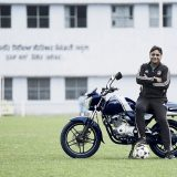 Bajaj Auto posts Highest Operating Profit of Rs 1,306 Cr in Q2 FY18