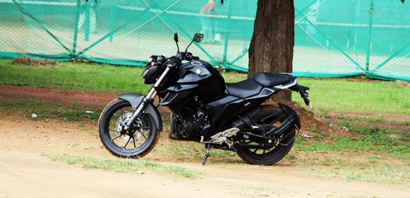 Yamaha India announces New post-GST prices