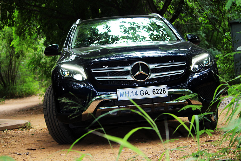 Mercedes Benz Gst Price List Model Wise Ex Showroom India Gaadikey