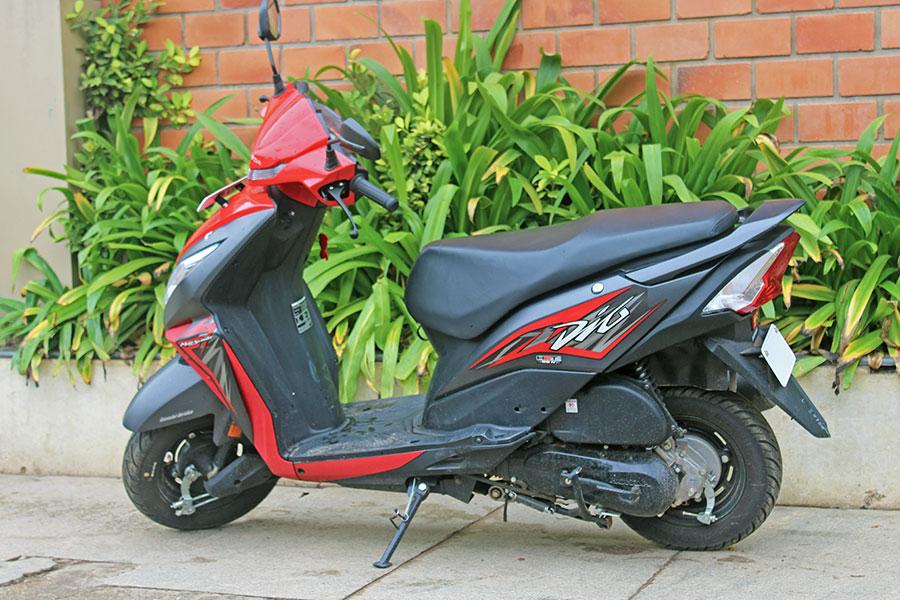 Image Result For Honda Bs Bikes Price List