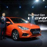 2017 Next Gen Hyundai Verna Priced at Rs 7.99 Lakhs