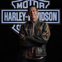 Harley-Davidson India gets New MD: Peter MacKenzie