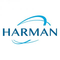 HARMAN Revs Up Lifestyle Audio Business in India