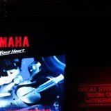 Yamaha Fazer 25 Launched at INR 1.29 Lakhs