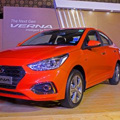 Hyundai India to Invest Rs 5000 crores in next 4 years