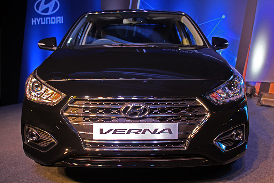 New Toyota Camry >> Hyundai India to Invest Rs 5000 crores in next 4 years - GaadiKey
