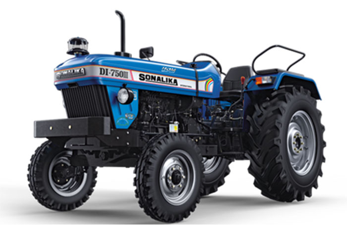 sonalika tractor The no1 place to get all the information about indian tractors from brands like swaraj, mahindra, sonalika, john deere, eicher and others, know the latest prices and specifications of tractors from different brands.