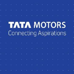 Tata Motors Customer Service No 1 in Bengaluru: J.D. Power