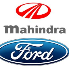 Mahindra and Ford to Explore Strategic Alliance; Mobility, Electrification in Focus